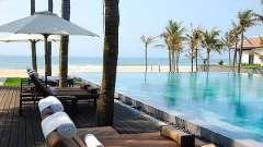 Где лучше отдохнуть во вьетнаме? Пляжные и экскурсионные туры