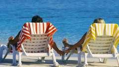 Где лучше отдыхать в сентябре в турции всей семьей?