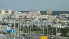 Где находится белгород, один из городов россии