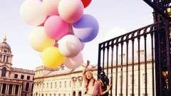 Где отметить день рождения в москве? Вариантов много
