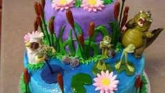 Где отметить день рождения в новосибирске? Где отметить день рождения ребенка в новосибирске?