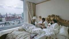 Где в москве недорого остановиться на ночь, на сутки, с детьми: дешевые отели, хостелы, квартиры