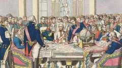 Германский союз (1815 - 1866)