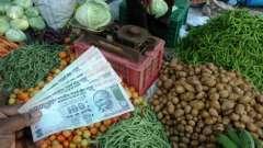 Гиперинфляция - это... Причины и последствия гиперинфляции для экономики