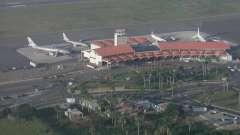 Главный аэропорт доминиканы. Какой он?