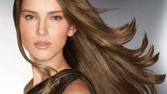 Горчица для волос: как использовать правильно?