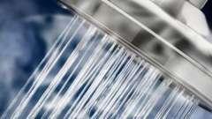 Горячая вода – то, без чего нет современной жизни