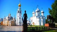 Город вологда: отели. Адреса, отзывы