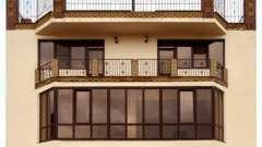 Гостевой дом «родничок» (анапа, джемете). Отзывы гостей