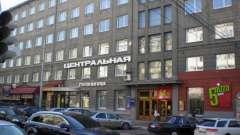 Гостиница в новосибирске недорого: описание, адреса, отзывы
