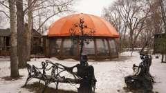 Гостиницы энгельса саратовской области