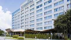 Гостиницы калининграда: цены, отзывы и фото