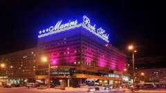 Гостиницы нижнего новгорода: список, адреса, фото, отзывы