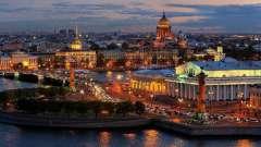 Гостиницы пулково: описание и отзывы