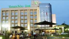 Гостиницы в астрахани: отзывы, фото, телефоны, адреса