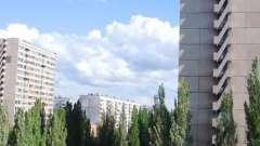 Гостиницы в тольятти. Лучшие предложения