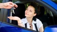 Государственная программа автокредитования на покупку отечественных авто