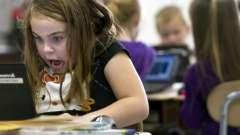 Готовимся к экзаменам и егэ: как делать морфологический разбор слова? Универсальная памятка