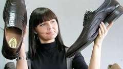 Гуливеры современности, или самый большой размер ноги по данным экспертов книги гиннеса