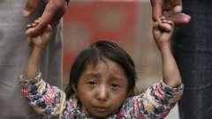Хагендра тапа магар – самый низкий человек в мире (2010-2011 гг.). Рост, вес хагендры тапа магара