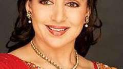 Хема малини: фильмография индийской актрисы