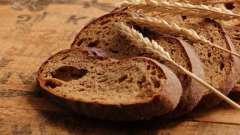 Хлеб по дюкану - рецепты приготовления в хлебопечке и мультиварке