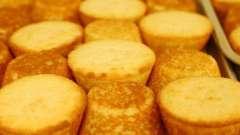 """Хлебопечка """"мулинекс"""": рецепты выпечки на любой вкус"""