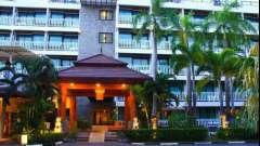 Honey resort 3* (пхукет, таиланд): описание, фото и отзывы туристов