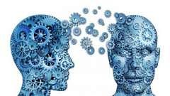 Хороший семейный психолог, москва: отзывы
