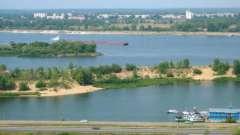 Хозяйственное использование реки волга. Речные пассажирские перевозки. Речные перевозки грузов