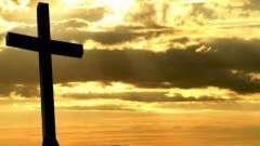 Христианство - это одна из наиболее распространенных религий