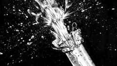 Игристые вина - праздничное настроение в бутылке