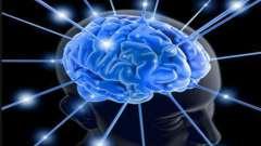 Индивидуальное сознание: понятие, сущность, особенности. Как взаимосвязаны общественное и индивидуальное сознание?