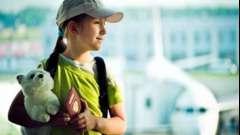 Информация для туриста: как сделать загранпаспорт ребенку