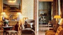 Интерьер красивых квартир: фото. Красивые интерьеры. Красивые интерьеры маленьких квартир