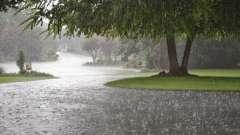 Интересные загадки про дождь в стихах и прозе