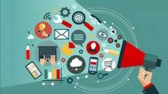 Интернет-маркетинг - это... Развитие интернет-маркетинга