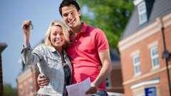 Ипотека без первоначального взноса: как получить?