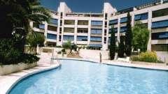 """Испания, """"эстиваль парк"""": обзор и отзывы об отеле"""