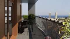 Испанская недвижимость: выгодная покупка квартиры в барселоне