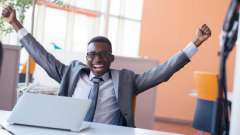 Исследования говорят, что при 6-часовом рабочем дне мы становимся счастливее