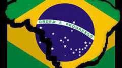 История бразилии: интересные факты и ключевые события