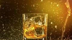 История о том, с чем пью виски лично я, а также другие люди