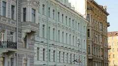 Итальянское консульство в санкт-петербурге поможет оформить визу