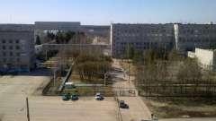 Ивановская областная больница: адрес, телефон регистратуры, запись к врачу