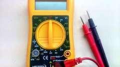 Измерение: виды измерения. Виды измерений, классификация, погрешности, методы и средства