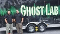 Известные документальные фильмы про призраков