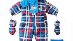 Известный производитель детской одежды deux par deux: отзывы, ассортимент