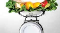 Эффективная диета дюкана: меню на неделю для каждой стадии