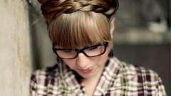 Эффектная прическа на длинные волосы: инструкция для начинающего парикмахера